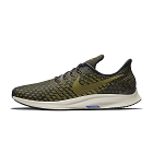 Nike 耐克 男鞋男子低帮  AIR ZOOM PEGASUS 35 942851-011