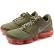 Nike 耐克 女鞋女子低帮  AIR VAPORMAX AH9045-202