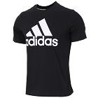 Adidas 阿迪达斯 男装 训练 短袖T恤 MH BOS Tee DT9933