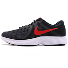 Nike 耐克 男鞋男子低帮  REVOLUTION 4 908988-011