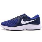 Nike 耐克 男鞋男子低帮  REVOLUTION 4 908988-414