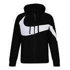 Nike 耐克 男装 休闲 针织夹克 运动生活 AR3085-010