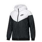 Nike 耐克 女装 休闲 梭织夹克 运动生活 AR3093-010