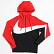 Nike 耐克 男装 休闲 针织夹克 运动生活 AR3085-657