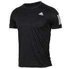 Adidas 阿迪達斯 男裝 跑步 短袖T恤 OWN THE RUN TEE DX1312