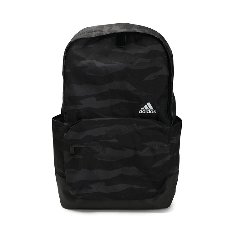 Adidas 阿迪达斯 双肩背包 CL AOP 配件 DW4272