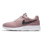 Nike 耐克 女鞋女子低帮  TANJUN 812655-503