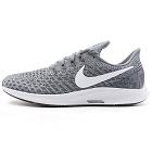 Nike 耐克 男鞋男子低帮  AIR ZOOM PEGASUS 35 942851-005