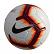Nike 耐克 足球 足球 SC3561-100