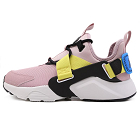 Nike 耐克 女鞋女子低帮  AIR HUARACHE CITY LOW AH6804-500