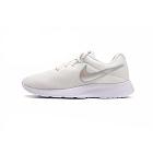 Nike 耐克 女鞋女子低帮  TANJUN 812655-104