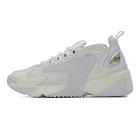 Nike 耐克 女鞋女子低帮  ZOOM 2K AO0354-101