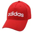 Adidas NEO 阿迪休闲 帽子 DAILY CAP HEADWEAR EC4703