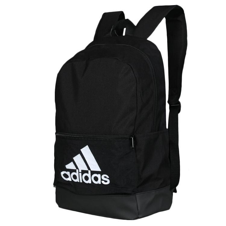 Adidas 阿迪达斯 双肩背包 CLAS BP BOS 配件 DT2628