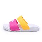 Nike 耐克 女鞋女子拖鞋 819717-102