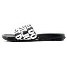 Nike 耐克 男鞋男子拖鞋 631261-024