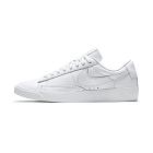 Nike 耐克 女鞋女子低帮 BLAZER LOW LE AV9370-111