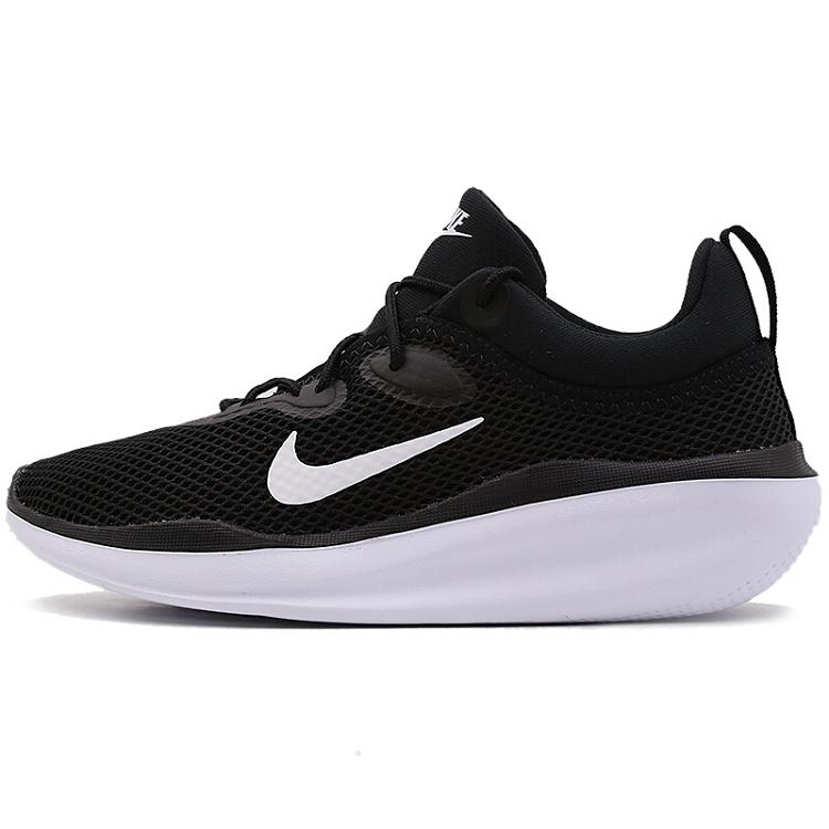 Nike 耐克 女鞋女子低帮  ACMI AO0834-003
