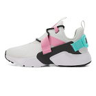 Nike 耐克 女鞋女子低帮  AIR HUARACHE CITY LOW AH6804-014