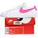 Nike 耐克 女鞋女子低帮 BLAZER LOW LE AV9370-102