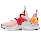 Nike 耐克 女鞋女子低帮  AIR HUARACHE CITY LOW AH6804-601