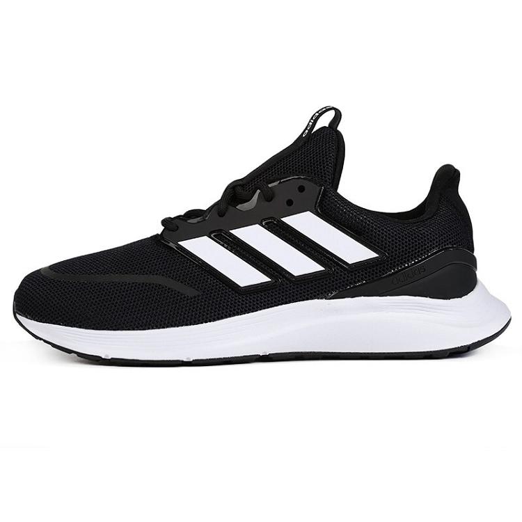 Adidas 阿迪达斯 男鞋 跑步 跑步鞋 ENERGYFALCON EE9843