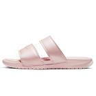 Nike 耐克 女鞋女子拖鞋 BENASSI DUO ULTRA 819717-605