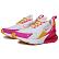 Nike 耐克 女鞋女子低帮 AM270 CI1963-166