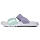 Nike 耐克 女鞋女子拖鞋 819717-103