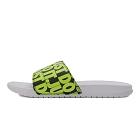 Nike 耐克 男鞋男子拖鞋 631261-103