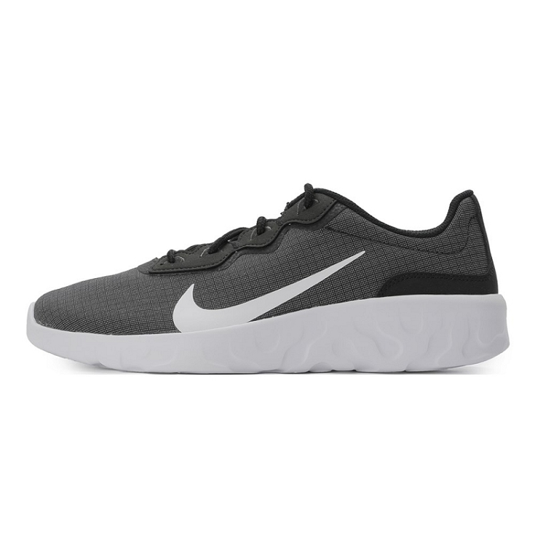 Nike 耐克 男鞋男子低帮 STRADA CD7093-001