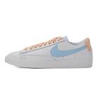 Nike 耐克 女鞋女子低帮 BLAZER LOW AV9370-104