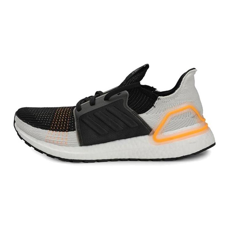 Adidas 阿迪达斯 男鞋 跑步 跑步鞋 UltraBOOST 19 m G27516