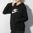 Nike 耐克 女装 休闲 针织套头衫 运动生活 BV4127-010