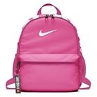 Nike Kids 耐克儿童 背包 小童 BA5559-611