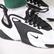 Nike 耐克 女鞋女子低帮  ZOOM 2K AO0354-100