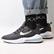 Nike 耐克 男鞋男子低帮 AM270 REACT CQ4598-071