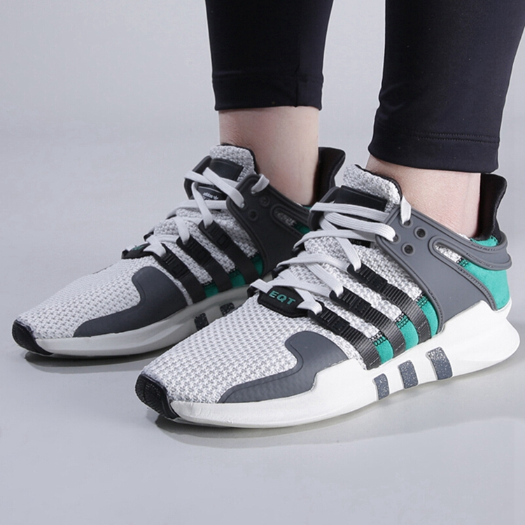 adidas cq2250 adidas Sale | Deals on