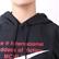 Nike 耐克 男装 休闲 针织夹克 运动生活 CJ4864-010