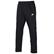 Nike 耐克 男装 休闲 针织长裤 运动生活 BV2708-010