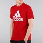 Adidas 阿迪达斯 男装 训练 短袖 MH BOS Tee FL3943
