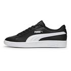 Puma 彪马 中性鞋 低帮鞋 Smash 36521504