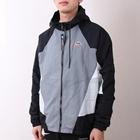 Nike 耐克 男装 休闲 梭织夹克 运动生活 CJ4359-084