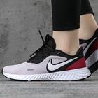 Nike 耐克 女鞋女子低帮 REVOLUTION 5 BQ3207-501