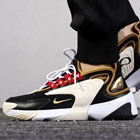Nike 耐克 女鞋女子低帮 ZOOM 2K AO0354-005
