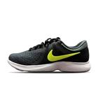 Nike 耐克 男鞋男子低帮 REVOLUTION 4 908988-007