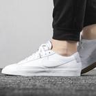 Nike 耐克 男鞋男子低帮 BLAZER LOW LX BQ7306-101