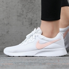 Nike 耐克 女鞋女子低帮 TANJUN 812655-109
