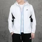 Nike 耐克 男装 休闲 梭织夹克 运动生活 CJ4359-100