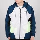 Nike 耐克 男装 休闲 梭织夹克 运动生活 CJ4359-499